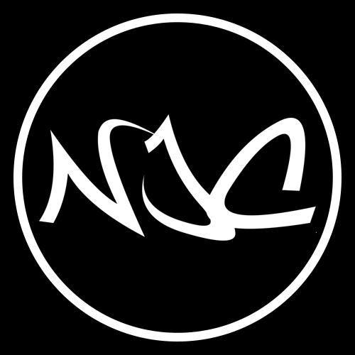 NJC Music